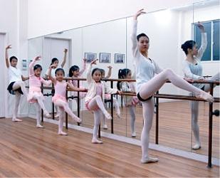 ballet_1_top
