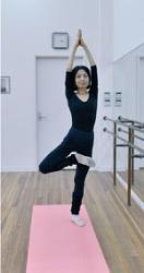 yoga_1_top
